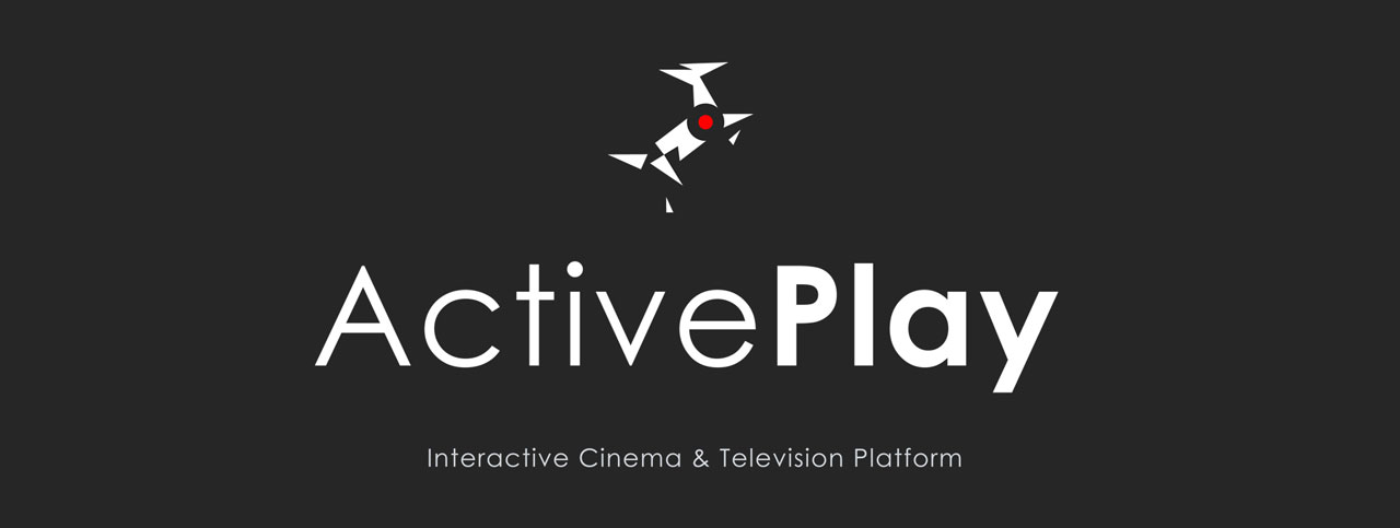 Active Play by Playcompass Entertainment