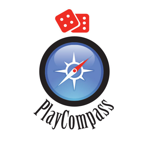 Playcompass Entertainment